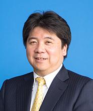 Seiji Ohara, Ph.D.