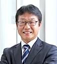 Takahiro Iyo