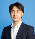 Yutaka Hayakawa,D.V.M,Ph.D.