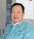 Keiichi Nakashima