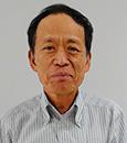 Yoshihiro Namiki,Ph.D.